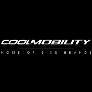 Coolmobility